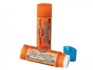 O'Keeffe's Lip Repair Lip Balm  GRGOKLRCR_GROUP