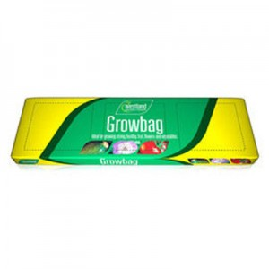 WESTLAND Growbag -Medium    WEST10400008