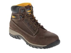 Hammer Non Metallic Nubuck Boots