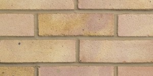 FORTERRA Hereward Light - London Brick
