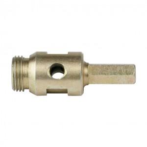 OX TOOLS - SPEC JX01 HEX Adaptor  HILJX01