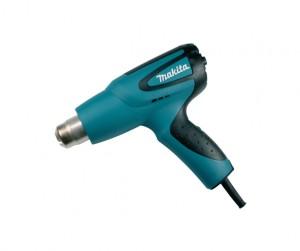 MAKITA 240V HG5030K Heat Gun Power Tool  MAKHG5030K