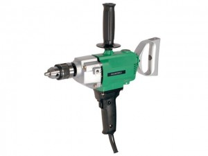 HIKD13 D13 Reversible Rotary Drill 13mm 720W 240V Power Tool  :HIKD13
