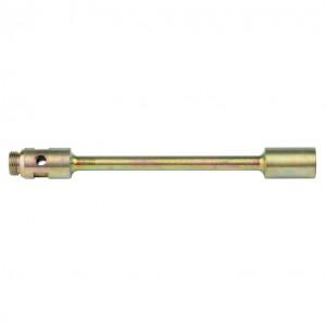 OX TOOLS - Hilbor JB26 250mm Extension  HILBJB026