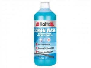 Screenwash  HLTSA1A