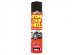 Stonechip Shield  HMMSCSBA600