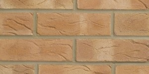 FORTERRA Honey Buff - London Brick