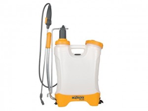 Knapsack Pressure Sprayer Plus  HOZ4712A