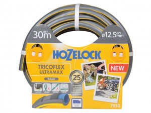 Tricoflex Ultramax Anti-Crush Hose  HOZ7930