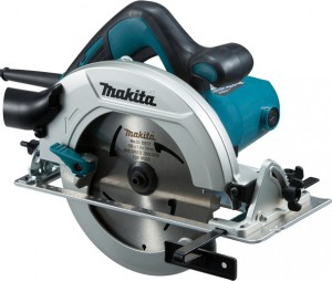 MAKITA 240V HS7601 190mm Circular Saw Power Tool  MAKHS7601