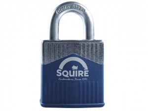 Warrior High-Security Padlocks