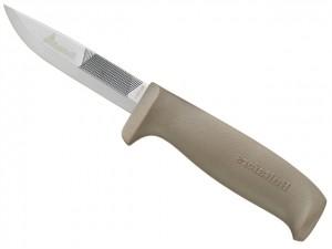 Plumbers Knife MVVS