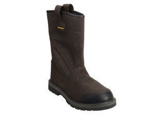 Hurricane Composite Midsole Rigger Boots  RNKHURR8