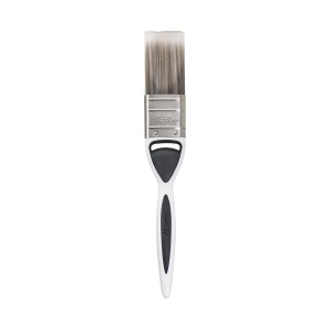 Harris Icon Brushes