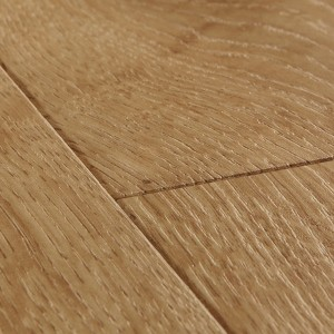 QUICK STEP Laminate Flooring Impressive 8mm CLASSIC OAK NATURAL - 8x190x1380mm  :IM1848