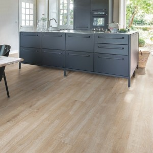 QUICK STEP WOOD FLOORING Rough Grey Oak Oiled