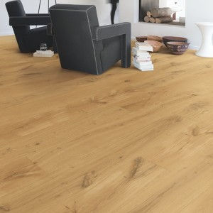 QUICK STEP WOOD FLOORING Grain Oak Extra Matt