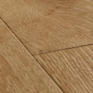 QUICK STEP Laminate Flooring Impressive Ultra 12mm CLASSIC OAK NATURAL - 12x190x1380mm  IMU1848