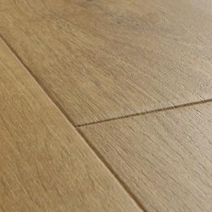 QUICK STEP Laminate Flooring Impressive Ultra 12mm SOFT OAK NATURAL - 12x190x1380mm  IMU1855