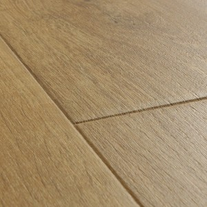 QUICK STEP Laminate Flooring Impressive Ultra 12mm SOFT OAK NATURAL - 12x190x1380mm