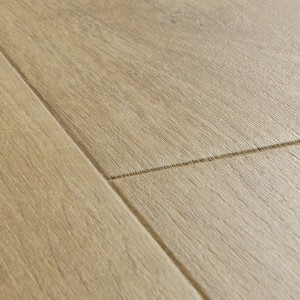 QUICK STEP Laminate Flooring Impressive Ultra 12mm SOFT OAK MEDIUM - 12x190x1380mm  IMU1856