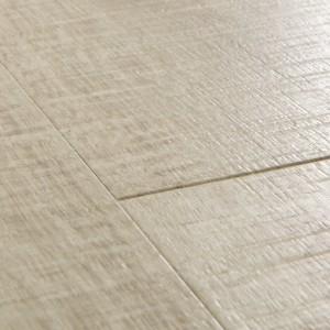 QUICK STEP Laminate Flooring Impressive Ultra 12mm SAW CUT OAK BEIGE - 12x190x1380mm  IMU1857