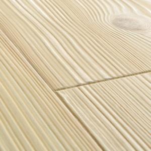 QUICK STEP Laminate Flooring Impressive Ultra 12mm NATURAL PINE - 12x190x1380mm  IMU1860