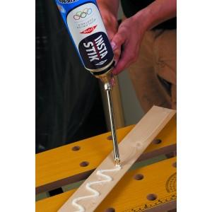 Dow Insta Stik Multi-Purpose Adhesive