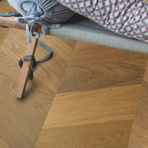 QUICK STEP WOOD FLOORING Traditional Oak Oiled