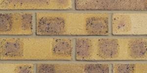 FORTERRA Ironstone - London Brick