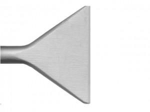 Speedhammer Max Chisels Spade  IRW10502190