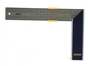 Aluminium Try & Mitre Squares  IRW10503543