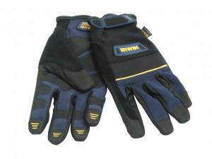 General Purpose Construction Gloves  IRW10503822