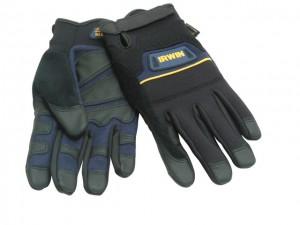 Extreme Conditions Gloves  IRW10503824