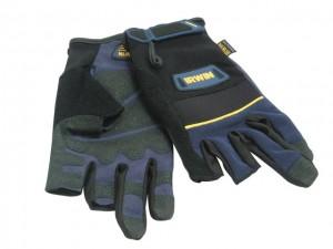Carpenters Gloves  IRW10503828