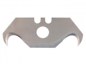 Carbon Hooked Knife Blades  IRW10504249
