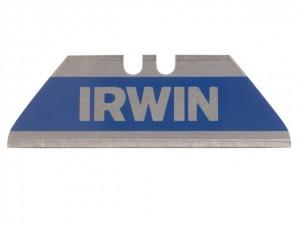 Bi-Metal Snub Nose Safety Knife Blades  IRW10505823