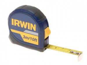 Standard Pocket Tape  IRW10507787