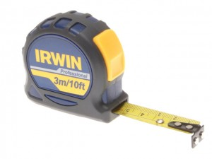 Professional Pocket Tape  IRW10507793