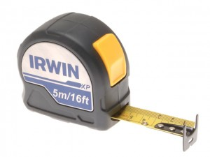 XP Pocket Tape  IRW10507800