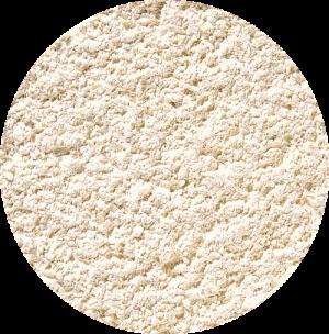 K REND Cladding Scraped Texture - Ivory