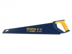 Xpert Universal Handsaws - PTFE Blade  JAK10505545