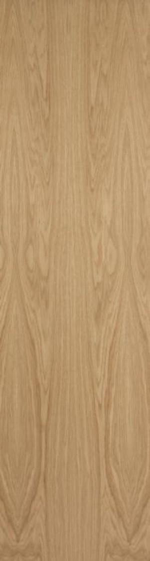 JELDWEN Oak 30 Minute Fire Cupboard Doors