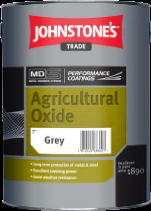Johnstones Agricultural Oxide