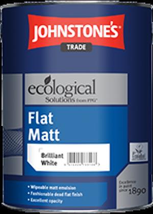 Johnstones Flat Matt