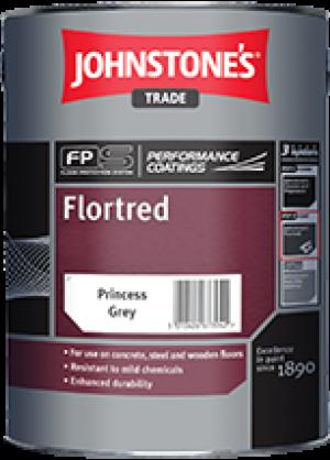 Johnstones Flortred