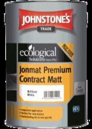 Johnstones Jonmat Premium Contract Matt