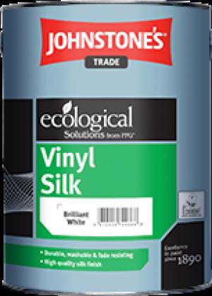 Johnstones Vinyl Silk