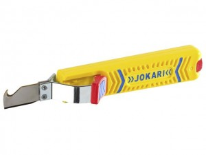 Secura Cable Knife  JOK10280