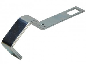Cable Bracket for System 4-70  JOK79050
